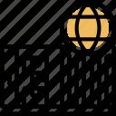 cargo, distribution, logistics, export, shipment