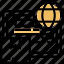 certificate, guarantee, warrantee, international, shipping
