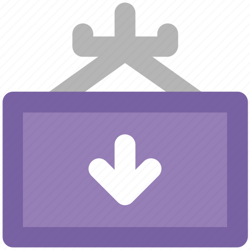 cargo container, delivery, export, freight, merchandise, shipment, shipping icon