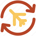 aircraft, airplane, aviation, flight, jet, reload arrows