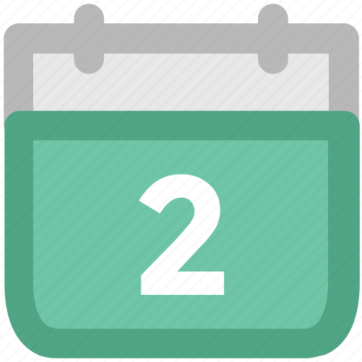 calendar, date, day, daybook, timeframe, wall calendar, yearbook icon