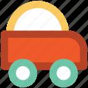 automobile, delivery van, minivan, transport, van, vehicle, volkswagen van
