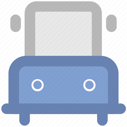 coach, journey, tour bus, tourism, transport, travel, vehicle icon