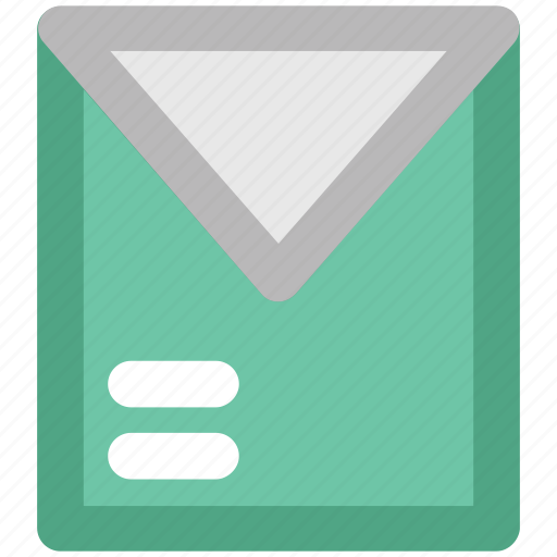 air mail, delivery courier, envelope, letter, mail, newsletter, parcel icon
