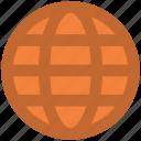 earth, globe, globe symbol, internet, map, world, worldwide