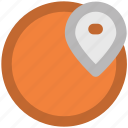 discovery, exploration, geolocalization, global location, gps, gps navigation icon
