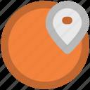 discovery, exploration, geolocalization, global location, gps, gps navigation