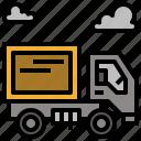 transport, transports, travel, travelling, truck