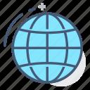 diagram, geography, globe, international, logistics, world, world wide