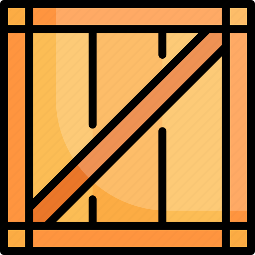 business, cargo, container, freight, logistic, shipping, transportation icon