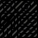 custom brokerage, custom clearance, custom declaration, custom services, customs control