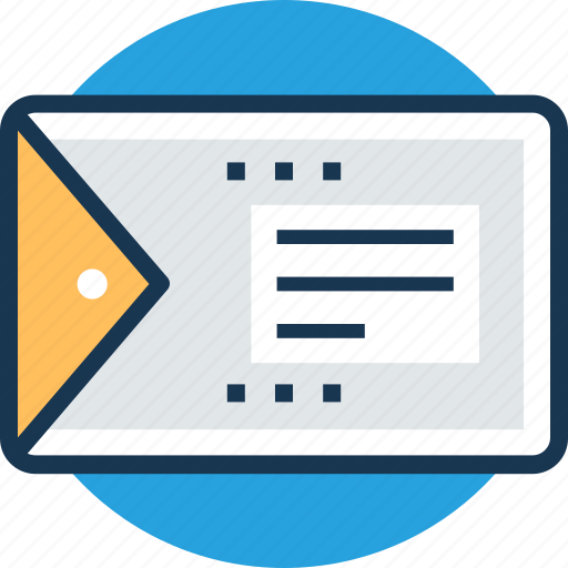 Airmail, communication, correspondence, dispatch, letter, mail icon - Download on Iconfinder