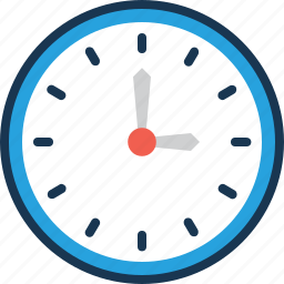 clock, time, timekeeper, timer, watch icon