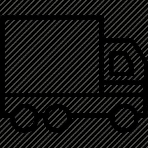 analytics data, market analysis, research report, survey checklist, survey report icon
