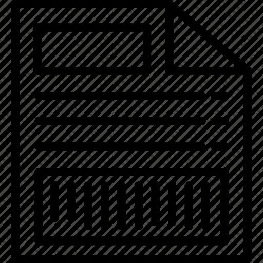 barcode, international brand, international product, product code, upc icon