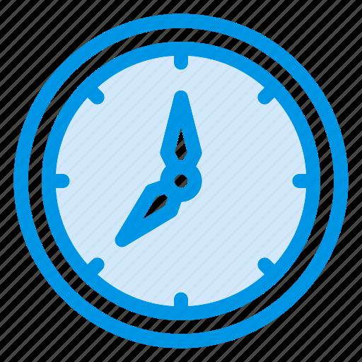 alarm, alarmclock, clock, schedule, stopwatch, time, watch icon