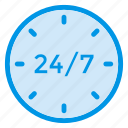 alarm, alarmclock, alram, clock, time, timer, watch icon
