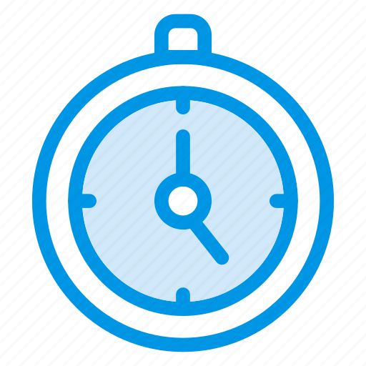 alarm, clock, schedule, stopwatch, time, timer, watch icon