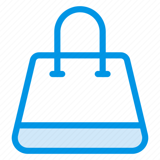 bag, baggage, luggage, product, shopping, shoppingbag, travelbag icon