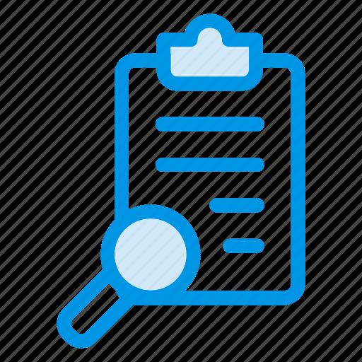 board, clipboard, design, document, edit, graphic, office icon