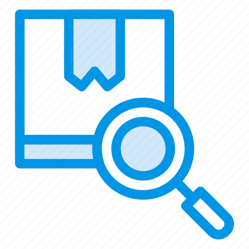 find, finder, glass, magnify, search, web, zoom icon