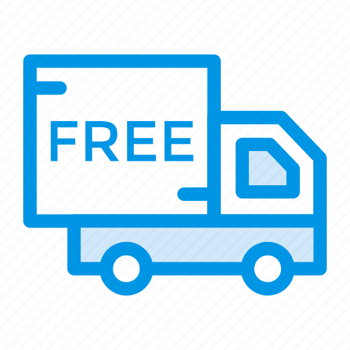 delivery, export, free, freeshipping, import, shipping, transport icon