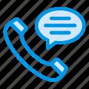 call, help, message, phone, talk, voice, voicecall