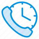 alerts, call, device, mobile, phone, time, voicecalling