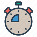 alarm, alarmclock, alert, clock, event, remind, schedule