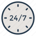 alarm, alarmclock, alram, clock, time, timer, watch