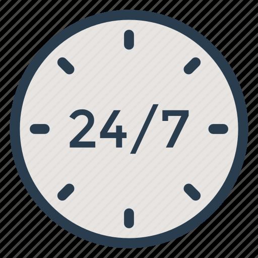 alarm, alarmclock, alram, clock, time, timer, watch icon