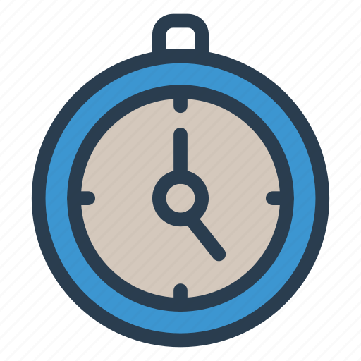 Alarm, clock, schedule, stopwatch, time, timer, watch icon - Download on Iconfinder