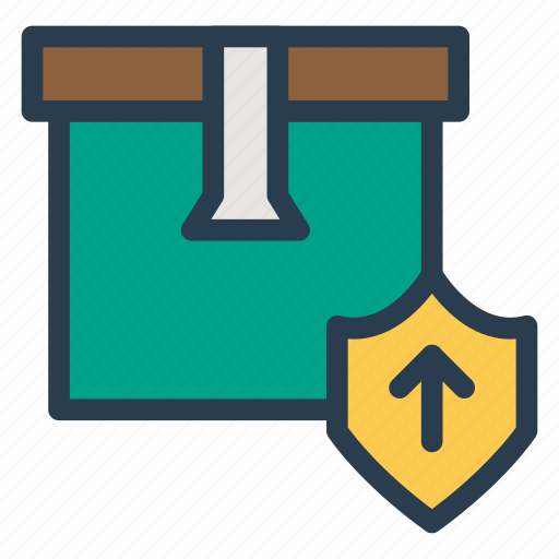 block, box, deliverybox, gift, pack, presentbox, security icon