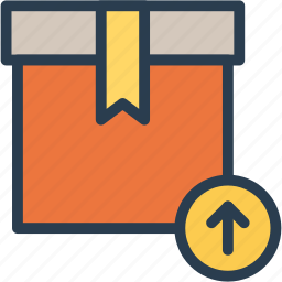 box, deliver, gift, giftbox, pack, present, presentbox icon