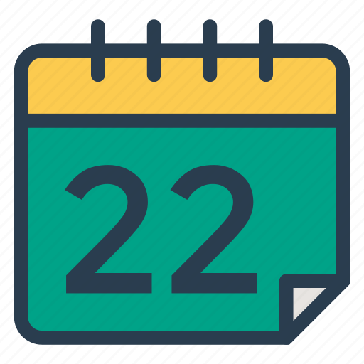 appointment, bussines, calender, date, schedule, time, timetable icon