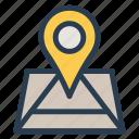 gps, location, locationpin, map, mappin, navigation, pin