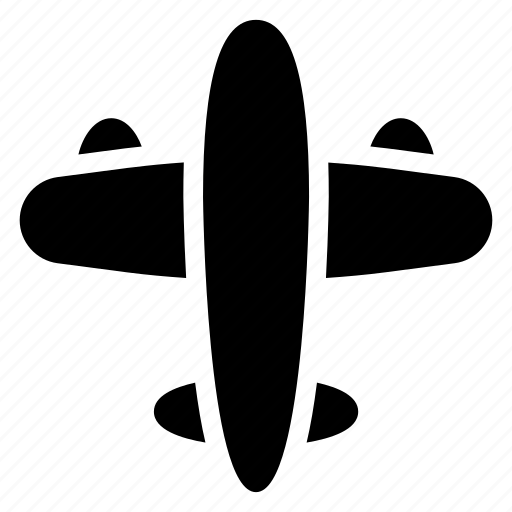 airplane, fly, plane, shipping, takeoff, transport, transportation icon