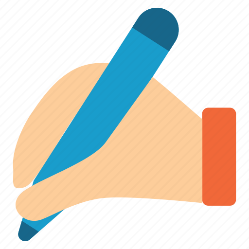 agreement, contract, pen, signature, subscribe, write, writing icon