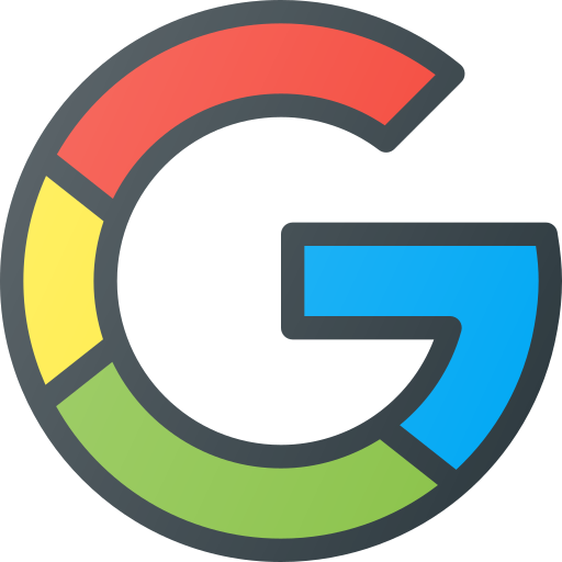 brand, brands, google, logo, logos icon