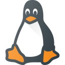 brands, logo, brand, linux, logos