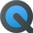 brand, brands, logo, logos, quicktime icon