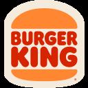 burger king, new burger king logo, 2021