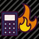 calculator, calorie, calories, diet, nutrition