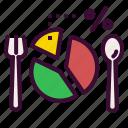 counting, diet, macro, macros, nutrition