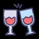 heart, love, marriage, romantic icon