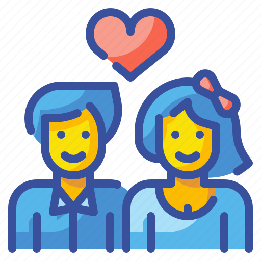 couple, heart, love, lovely, people, romance, romantic icon