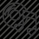 honeymoon, music, song, wedding icon