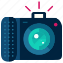 camera, image, love, marriage, photo, photography icon