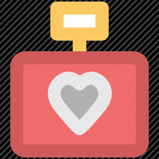 camera, heart sign, love moments, memories, photograph symbol, photography, wedding photographs icon