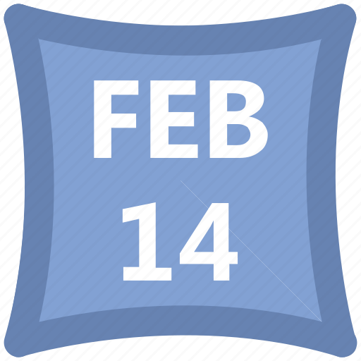 dating, event, february fourteen, feelings, love, romantic, valentine day icon